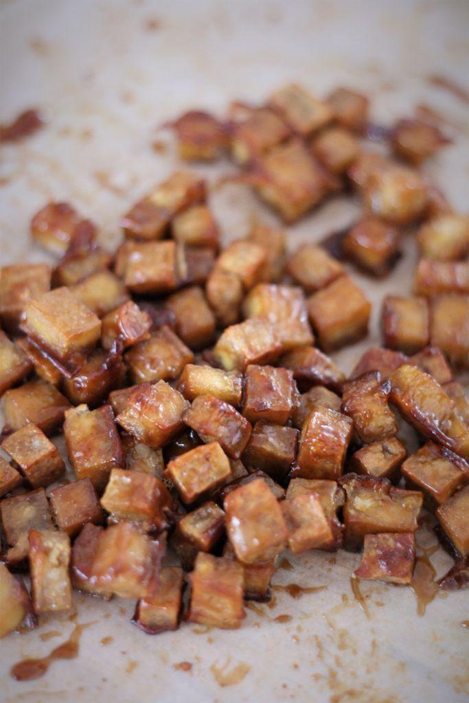 Ramen-al-curry-vegano