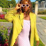 combinaciones-de-color-looks-verano
