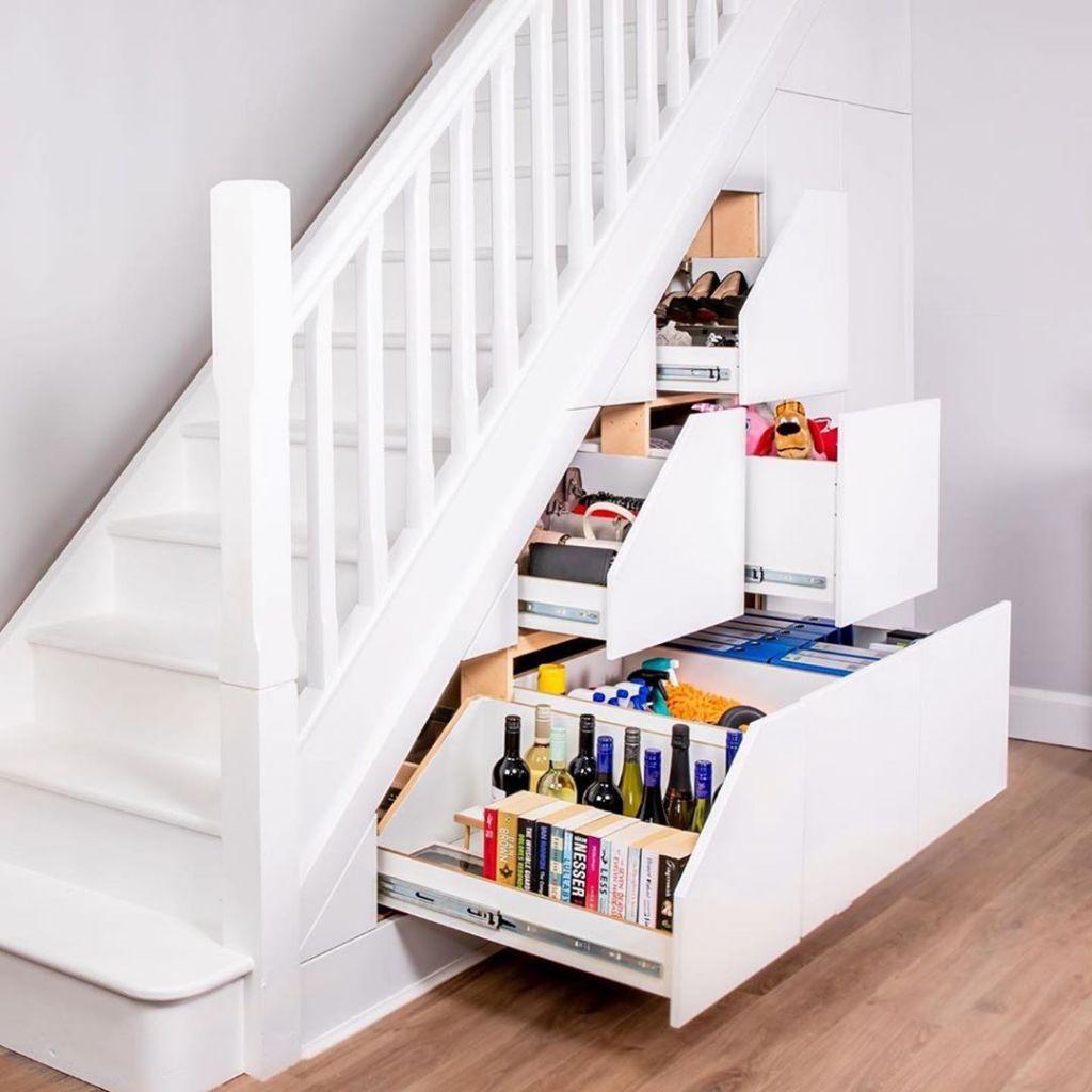 ideas-aprovechar-hueco-escalera