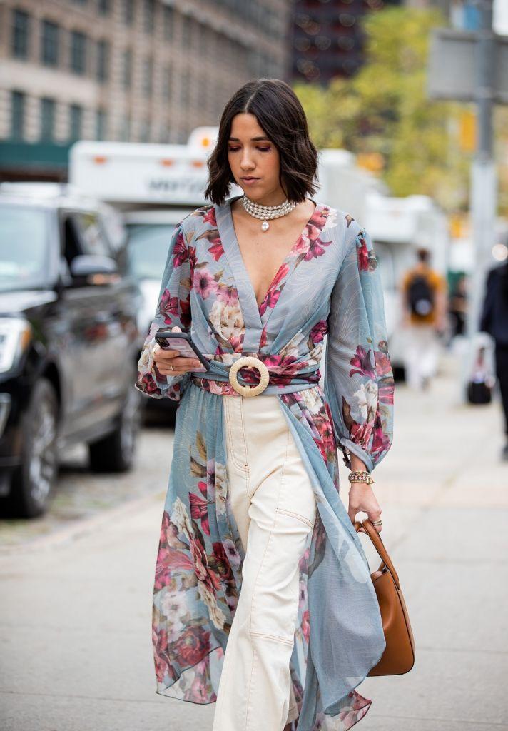 look-kimono-estampado