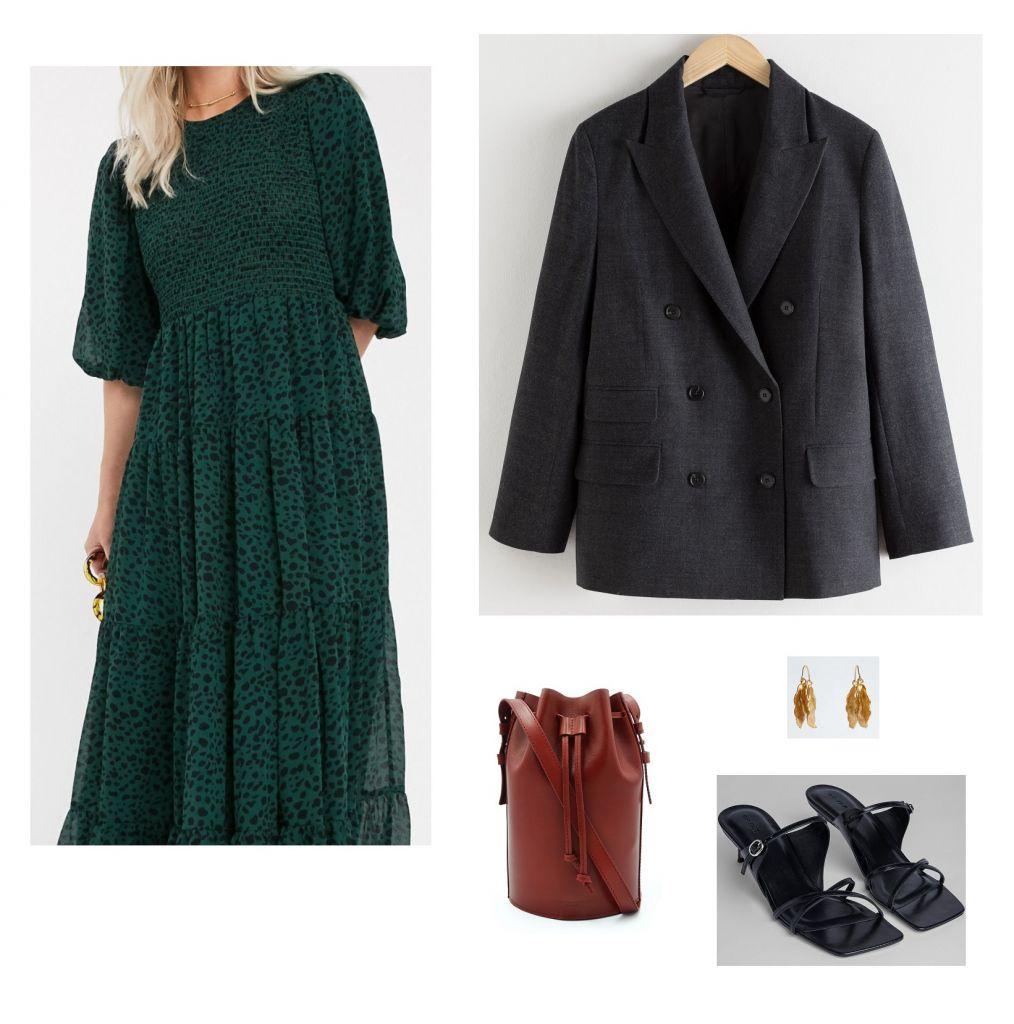 look-vestido-estampado-verde