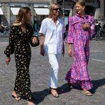 looks-vestido-largo-street-style