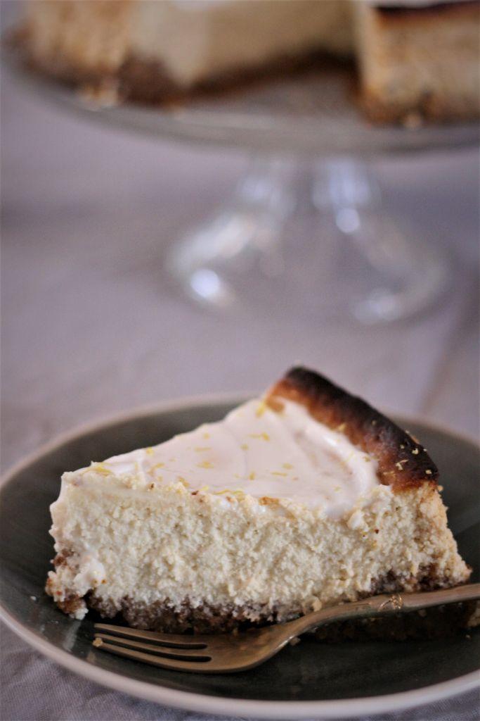 tarta-de-queso-griega