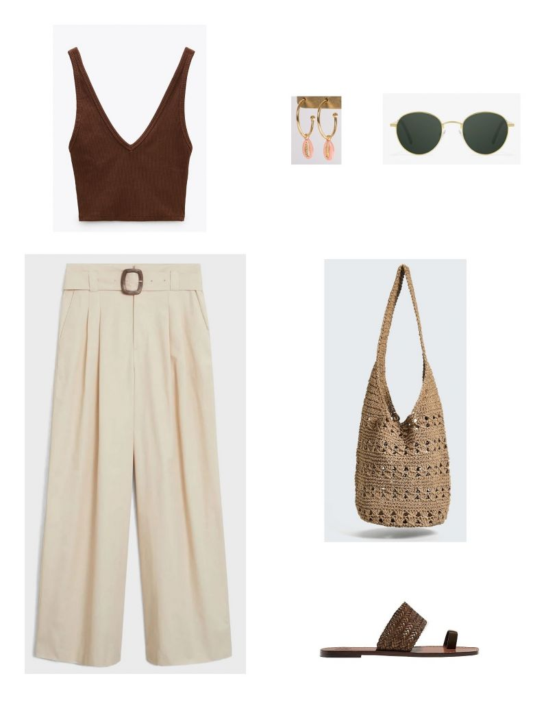 top-pantalón-ancho-tendencias