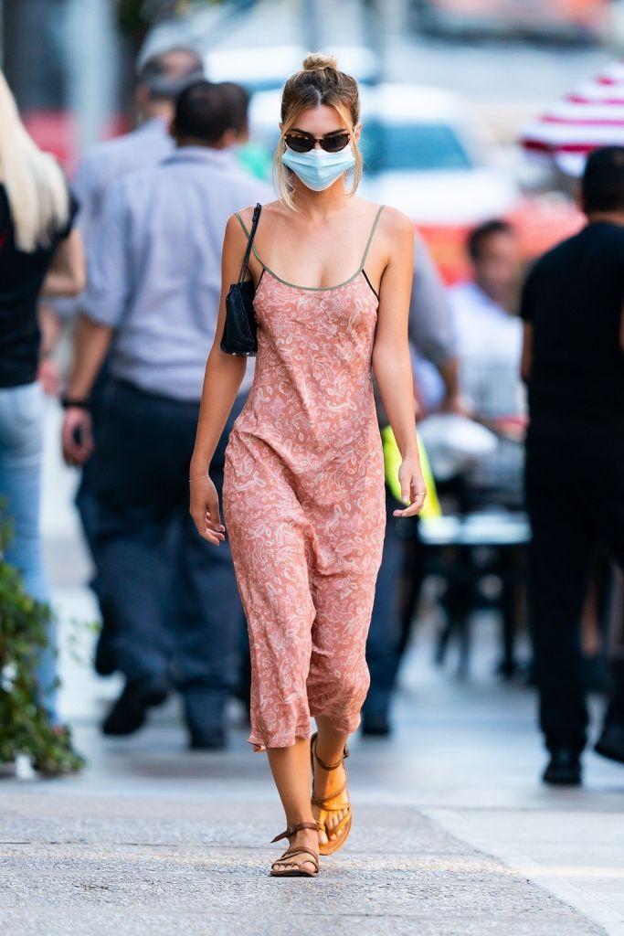 vestido-lencero-verano-2020