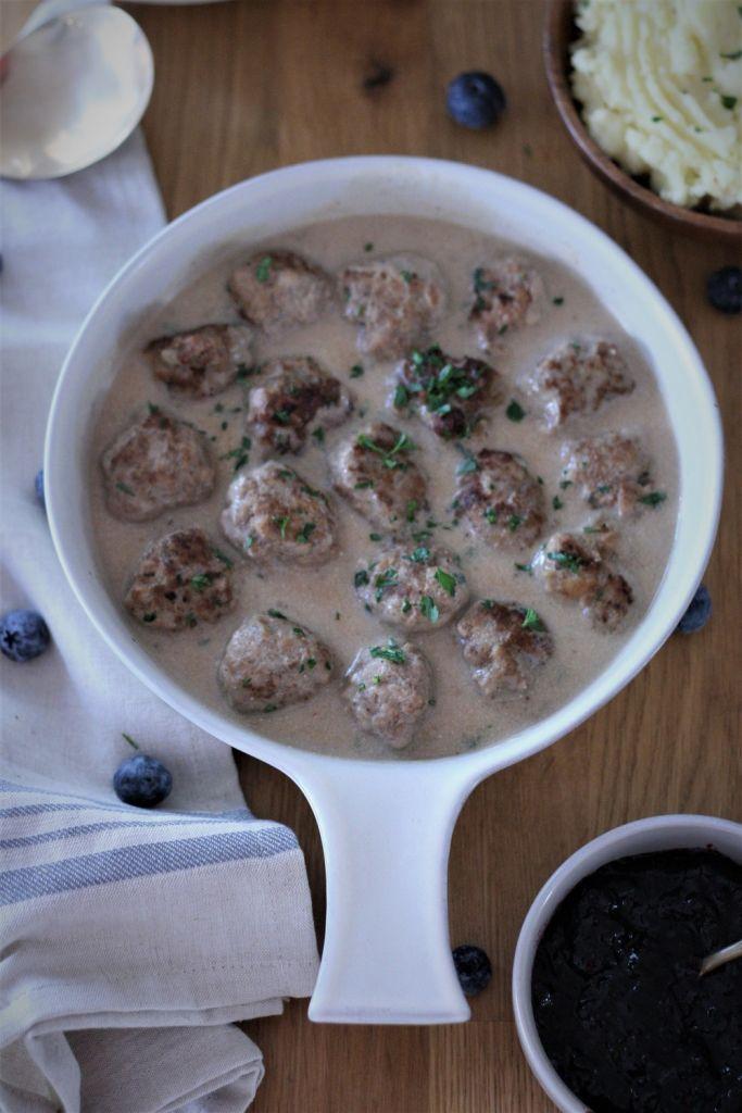 albóndigas-escandinavas-receta