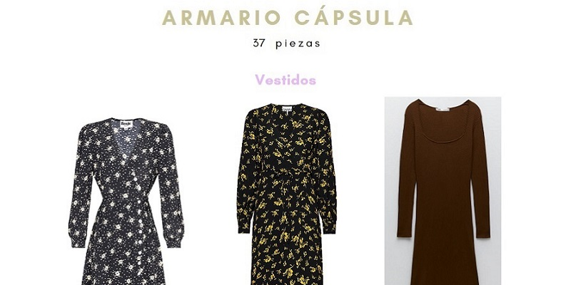 armario-capsula-otoño-2020