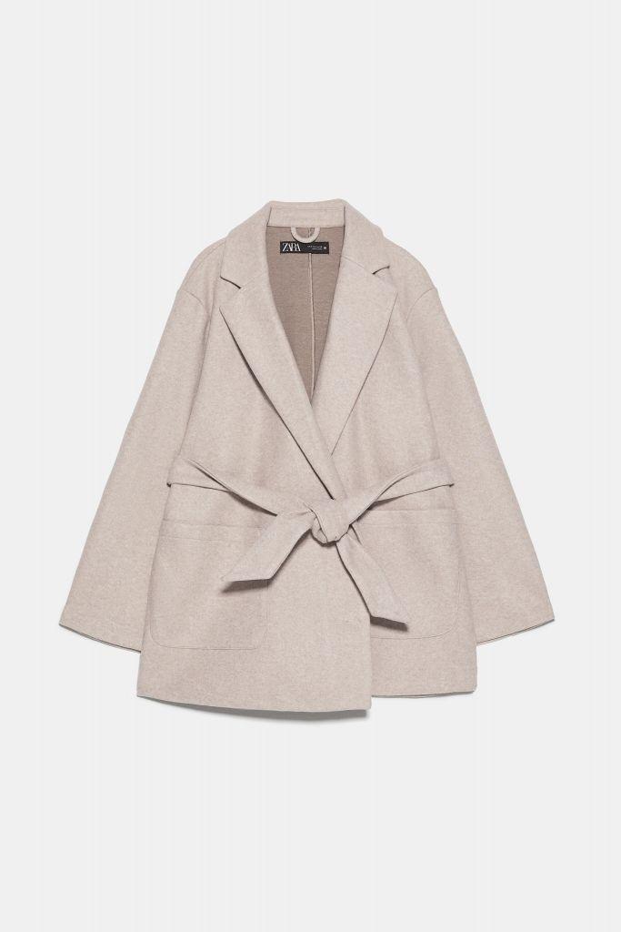 chaqueton-cinturon-tendencias-otoño-2020