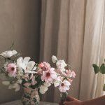 como-decorar-con-cortinas-estores