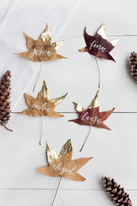 cosas-para-hacer-en otoño-calabazas-decoradas