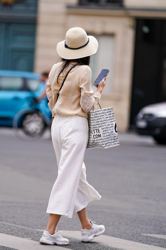 looks-con-culotte-beige-