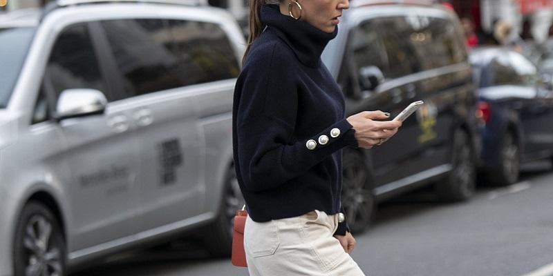 looks-con-culotte-beige