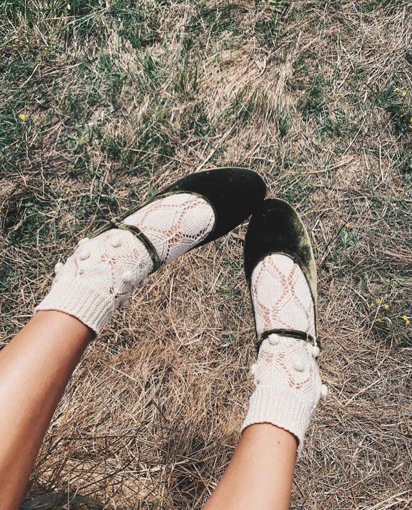 merceditas-calcetines-augusta