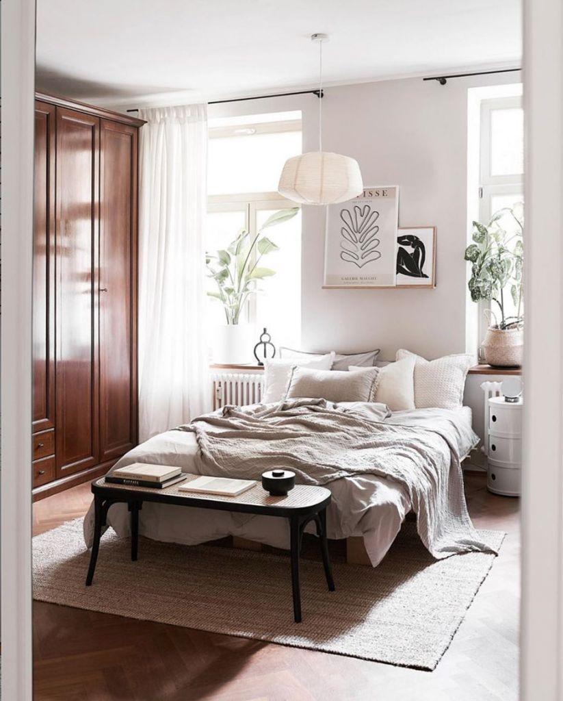 mezclar-muebles-diferentes-decoración