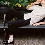mocasin-calcetines-blancos-tendencias