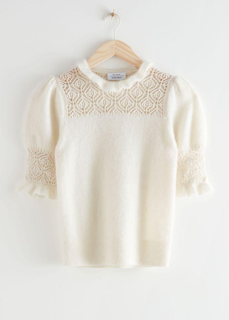 suéter-romántico-stories
