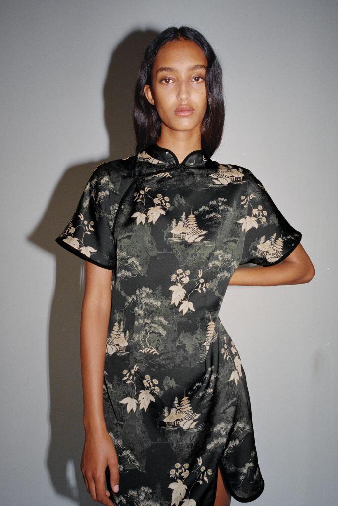 vestido-oriental-zara
