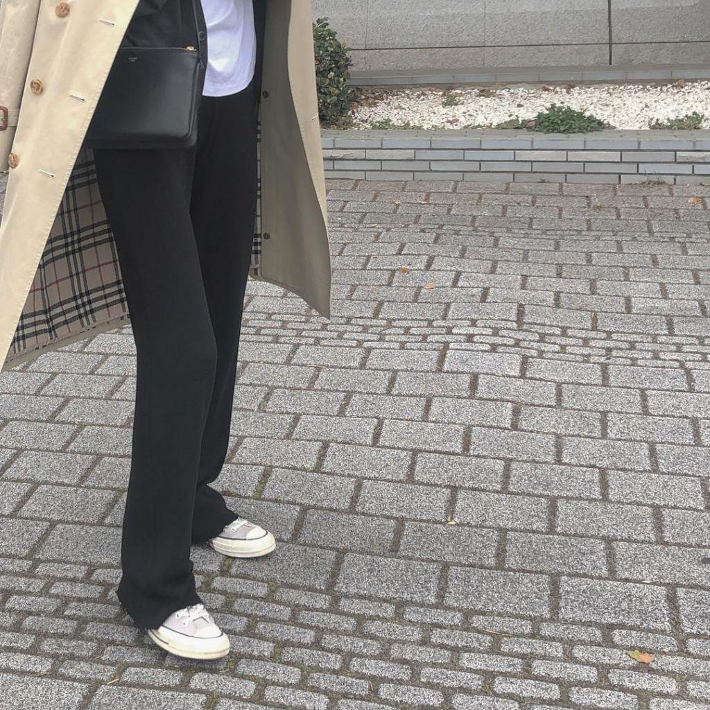 leggings-acampanados-tendencias