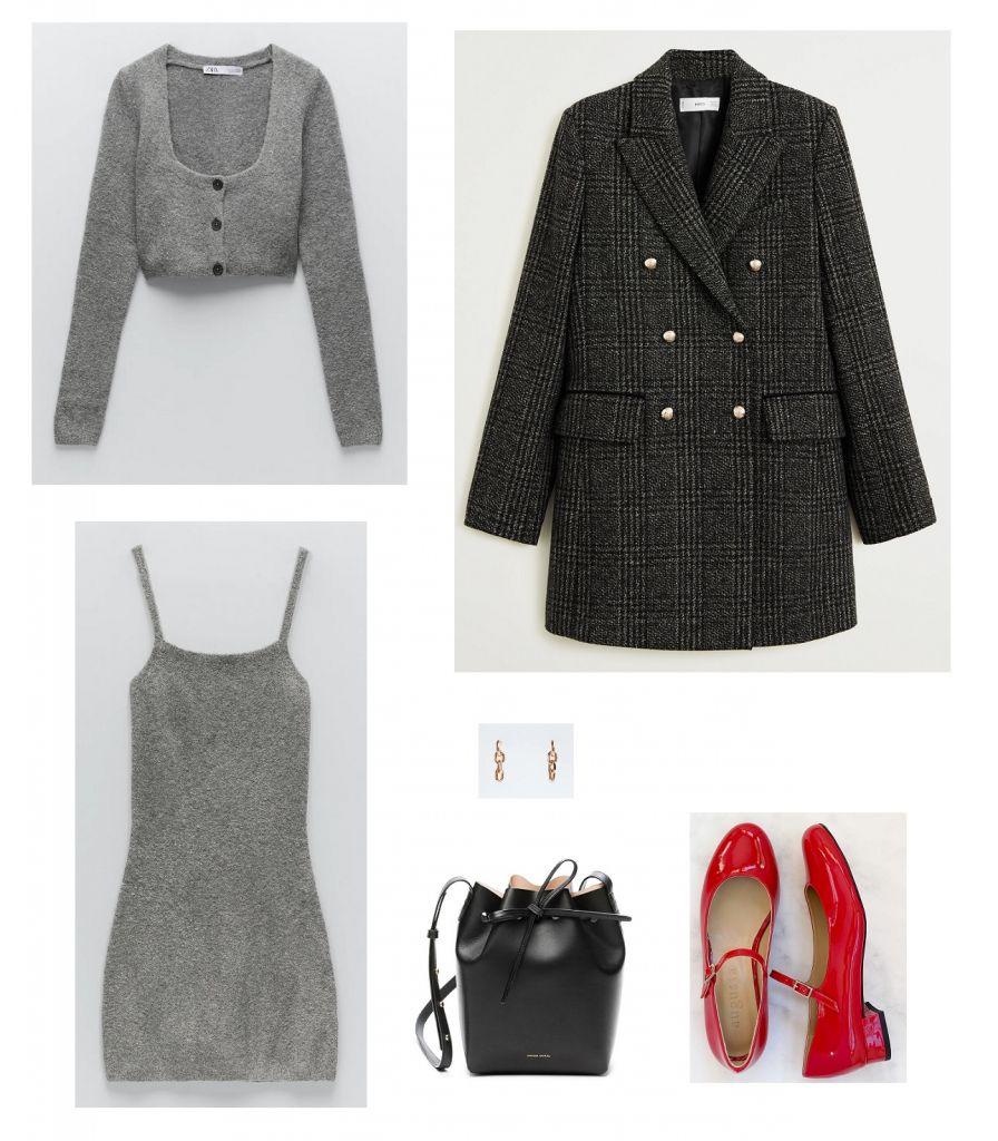 conjunto-mini-vestido-punto-zara