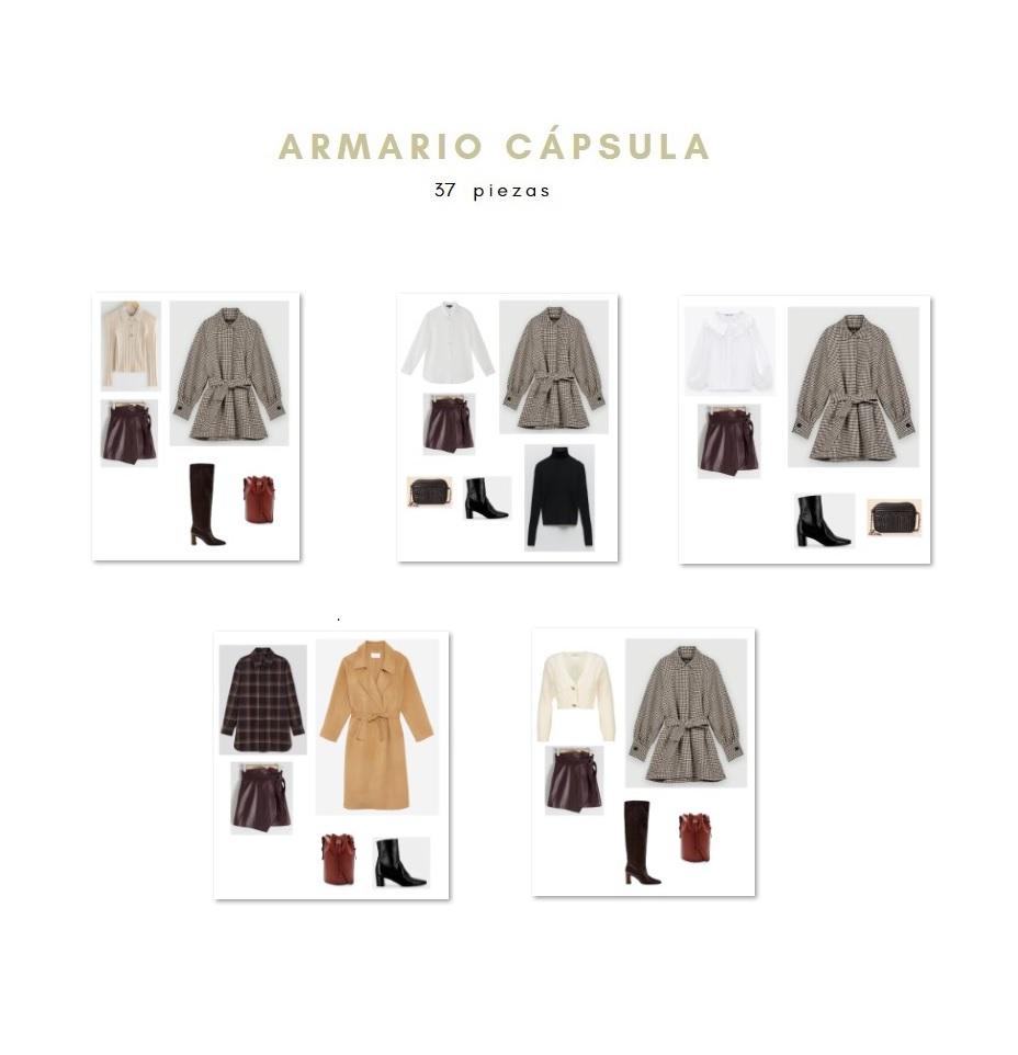 looks-armario-cápsula-otoño-falda-cuero