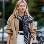 looks-otoño-con-rollo-paris-fashion-week