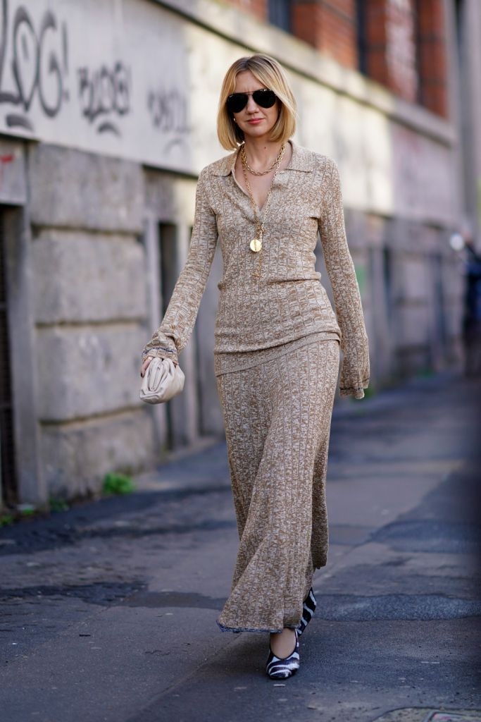 vestidos-punto-otoño-tendencias