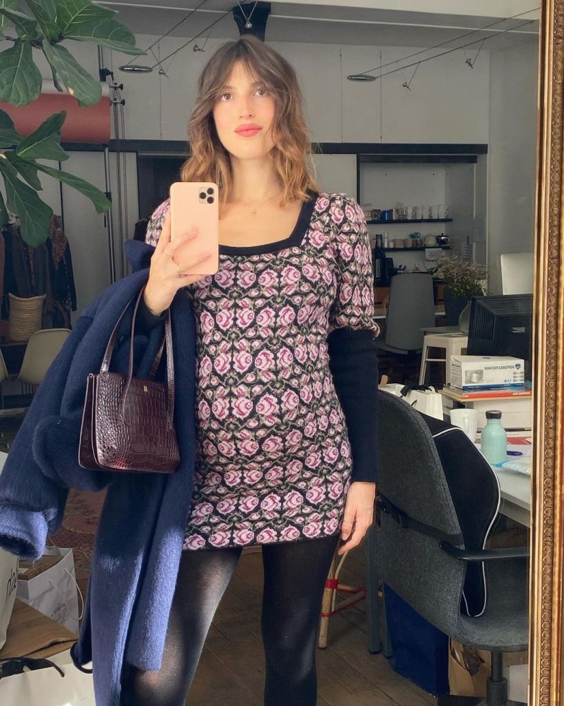 vestidos-punto-otoño-tendencias-3