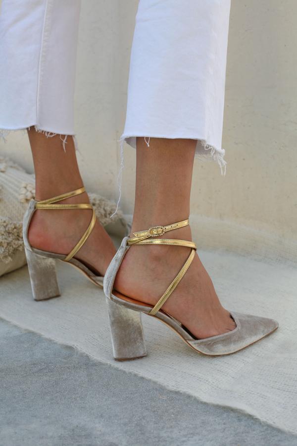 zapatos-novia-especiales