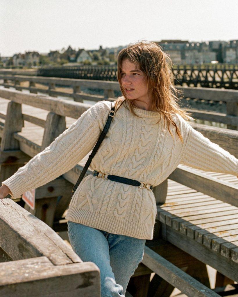 jersey-con-cinturon-tendencias