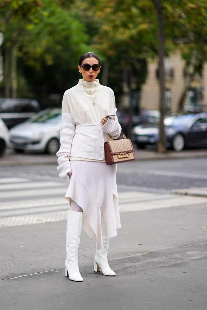 looks-con-zapatos-botines-blancos