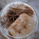 cocktail-de-te-chai-con-vainilla