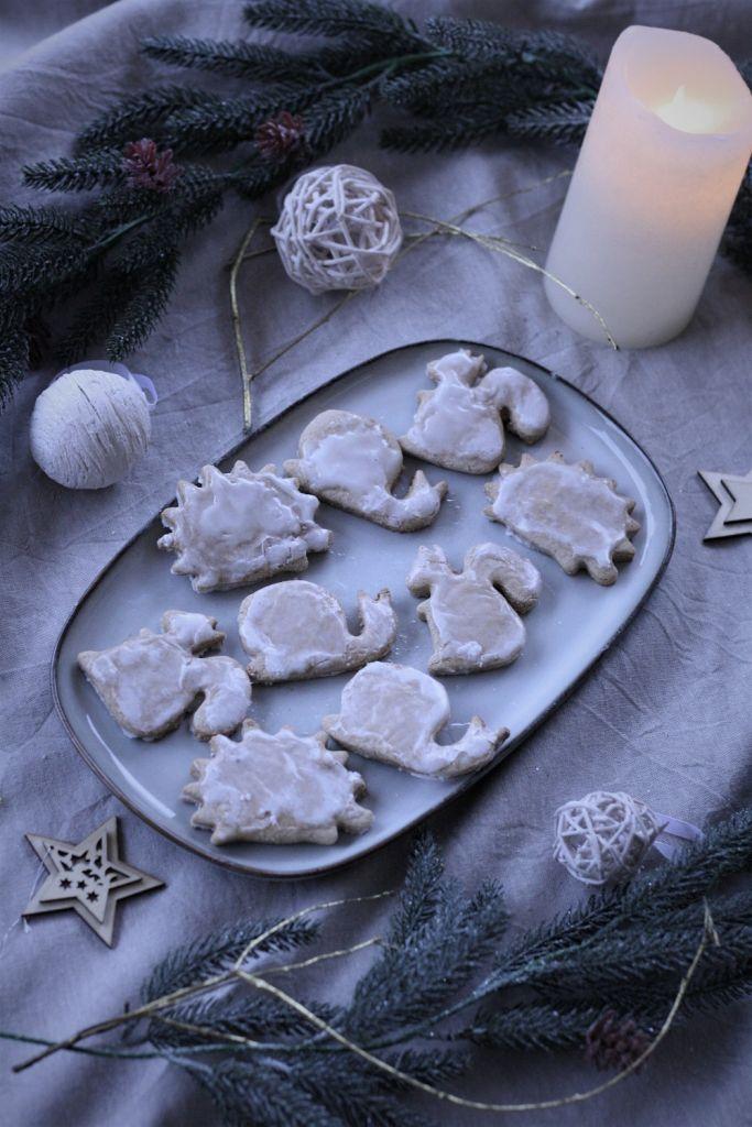 galletas-canela-navidad