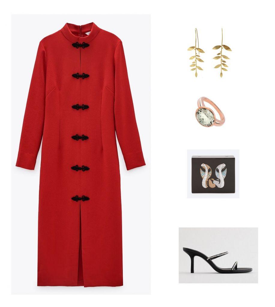 look-vestido-oriental