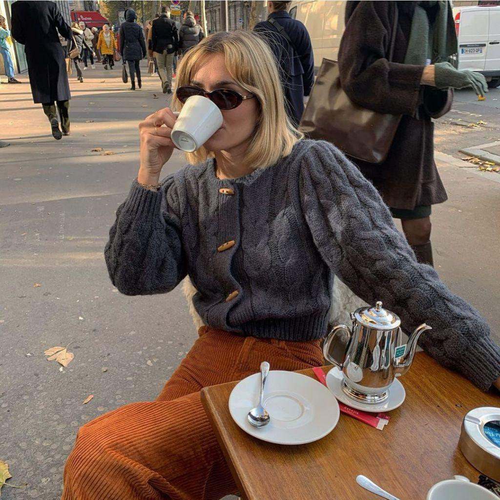 looks-para-desayunar-comer-terraza-cuando-hace-frio