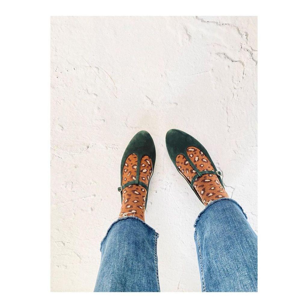 merceditas-calcetines