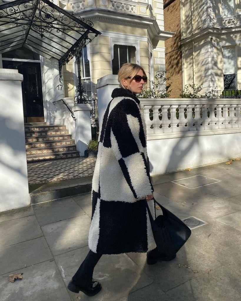 tendencias-moda-invierno-2021