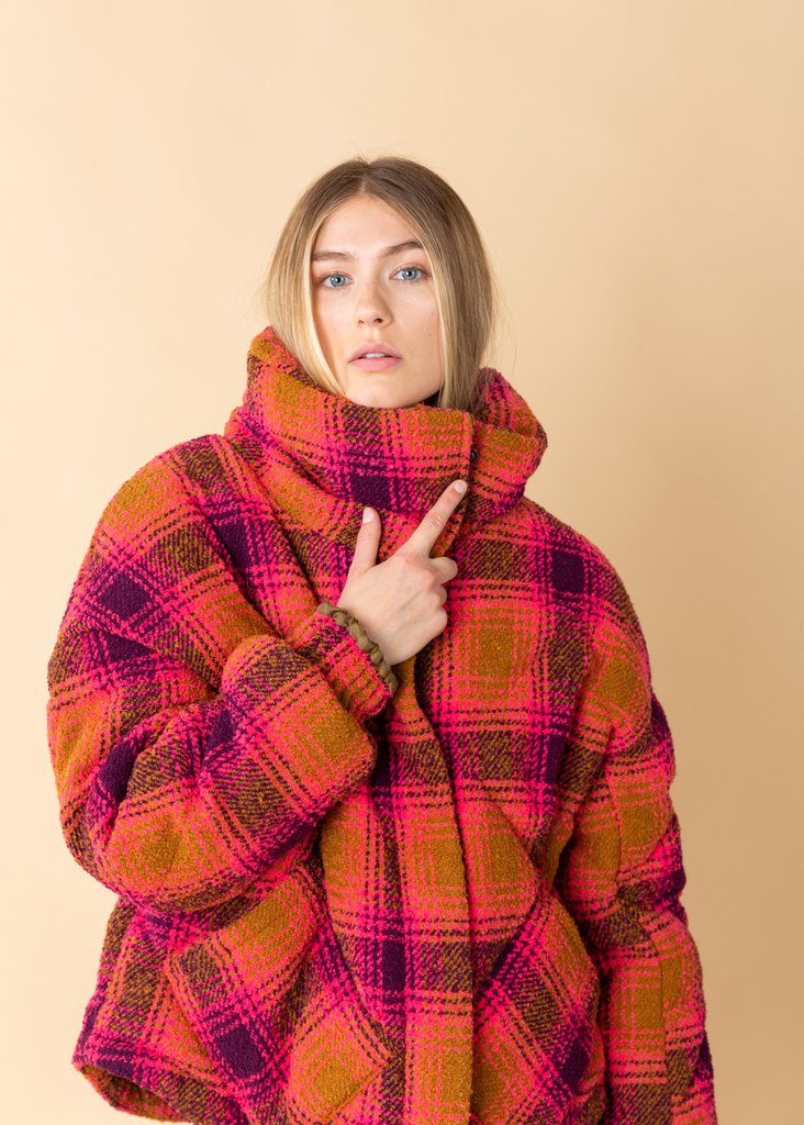 abrigos-alternativos-invierno