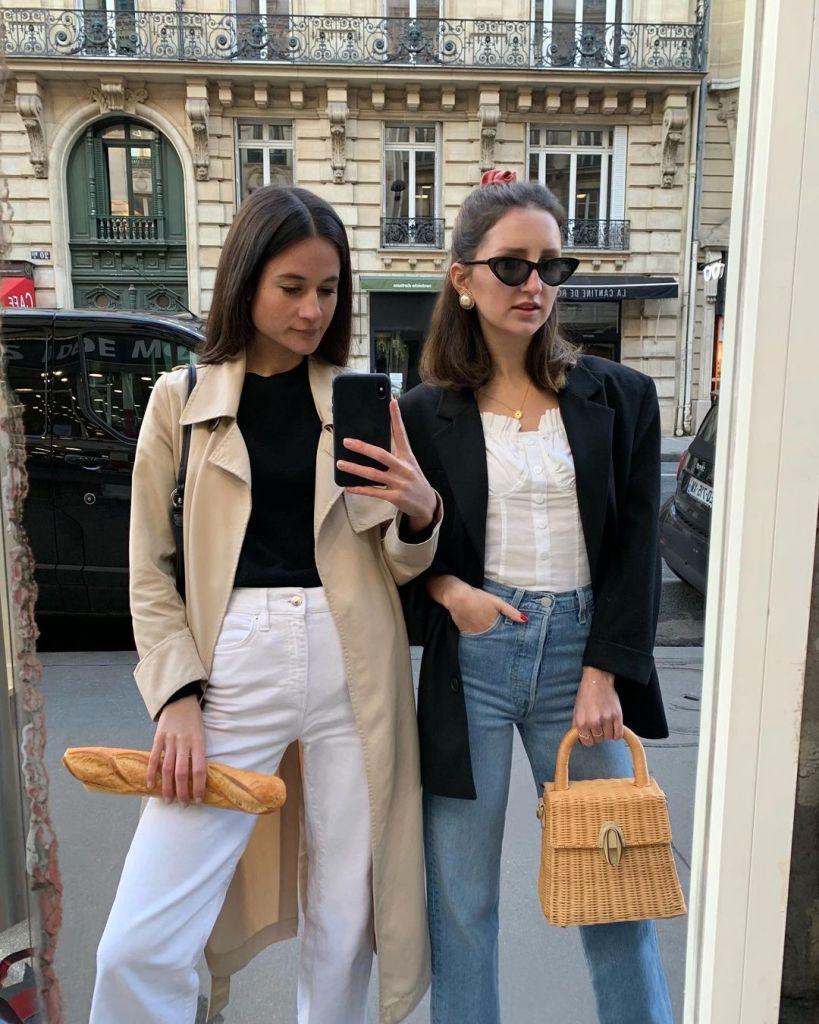 cuentas-instagram-estilo-francesas