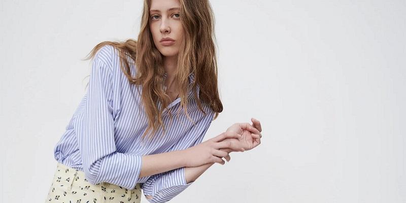 jeans-estampado-floral-zara