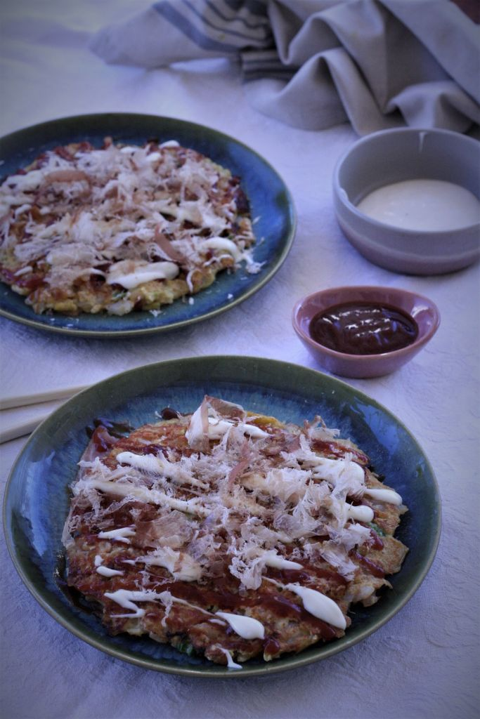onokomiyaki-receta-tortilla-japonesa