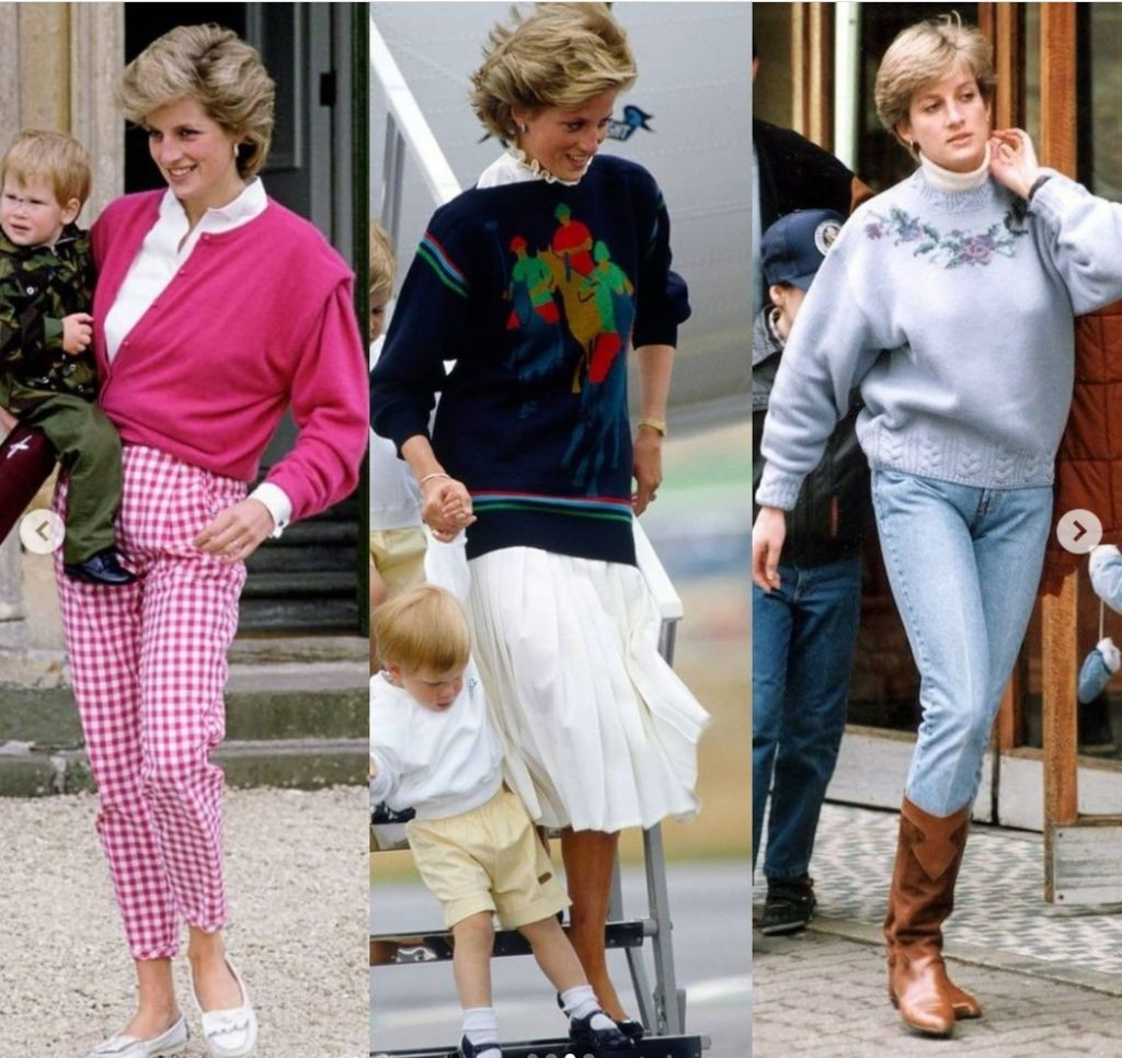 tendencias-prendas-vintage