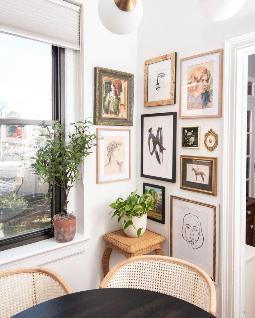 trucos-para-decorar-como-interiorista