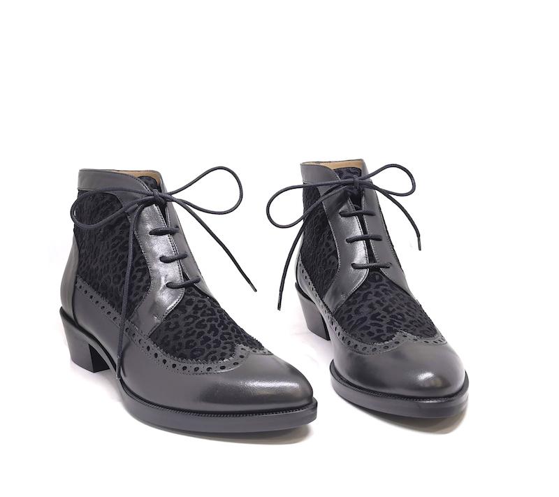 compras-febrero-zapatos-ana-monsalve