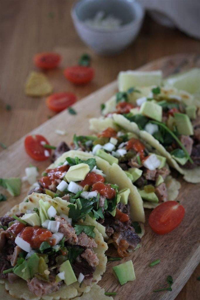 Tacos-caseros-carne-ternera
