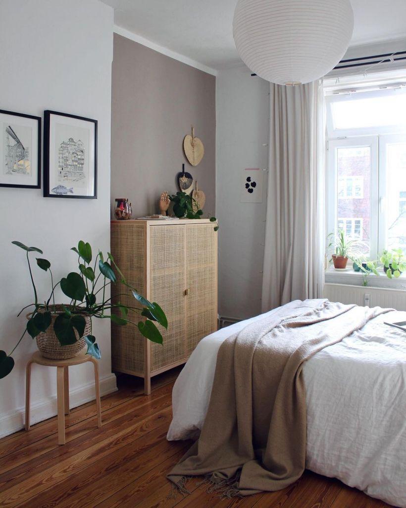 aparador-ratan-ikea-stockholm
