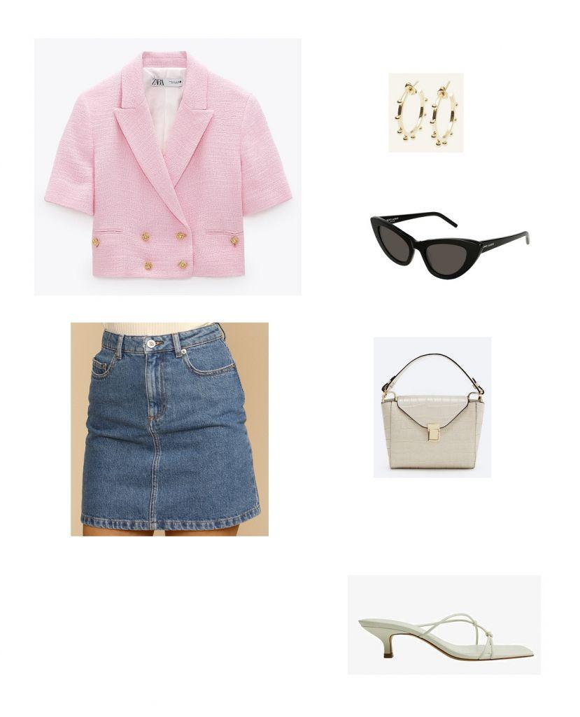 chaqueta-tweed-tendencias