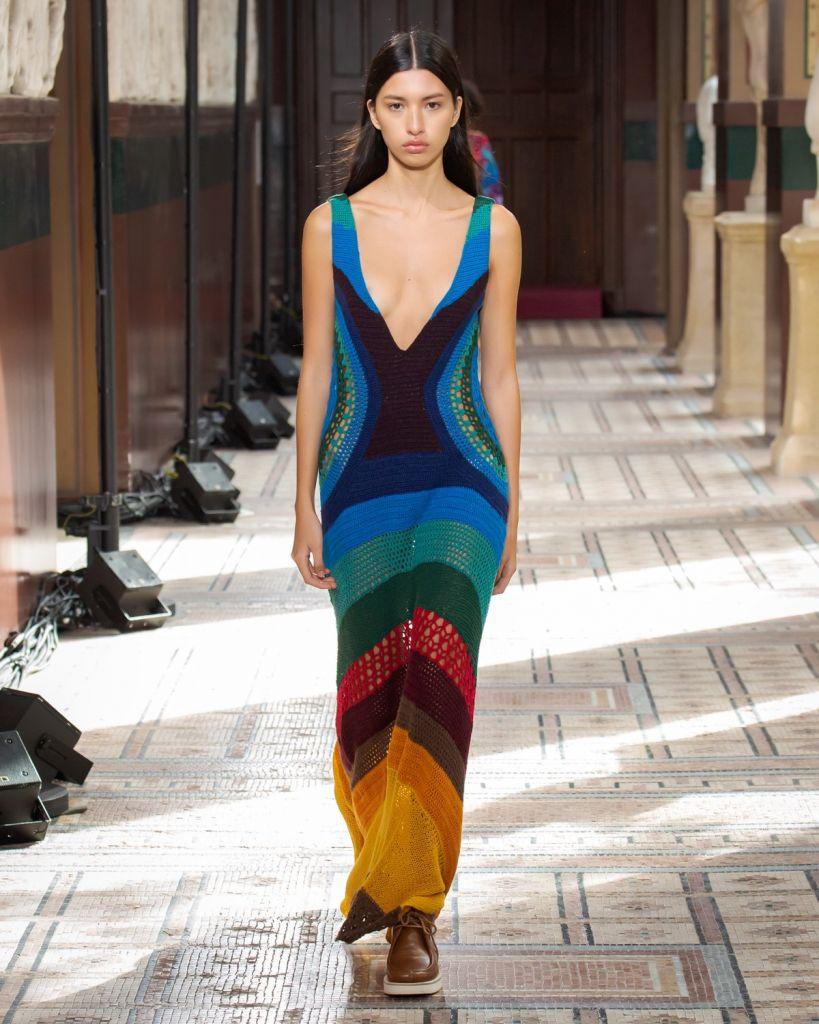 informe-tendencias-moda-primavera-verano-2021