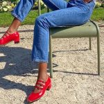 looks-con-zapatos-rojos-estilo