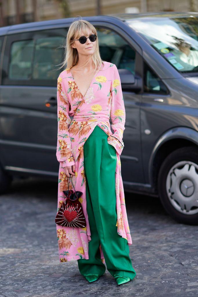 looks-kimono-invitadas