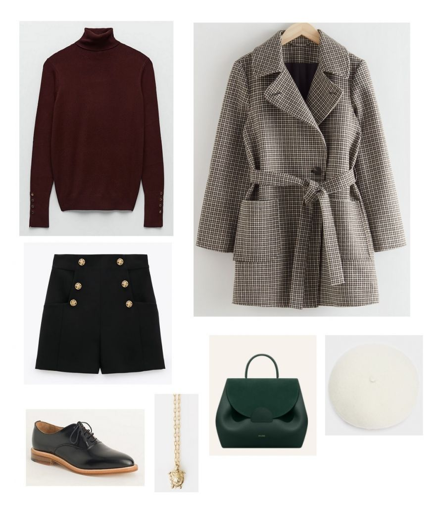 looks-shorts-invierno